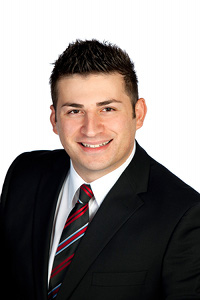 Angelo Lambropoulos