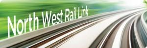 NorthWest Rail Link