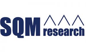 sqm-research-aug-4-logo-breakout