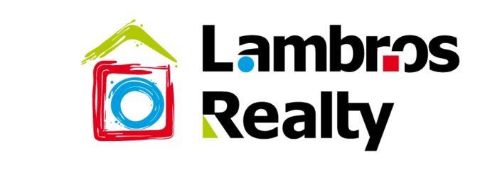 Real Estate Consumer Network