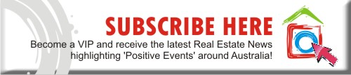 Subscribe to Lambros Realty Newsletters